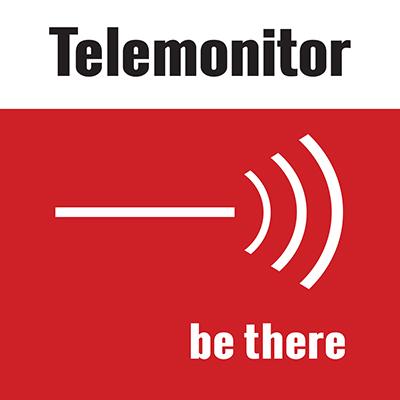 TELEMONITOR